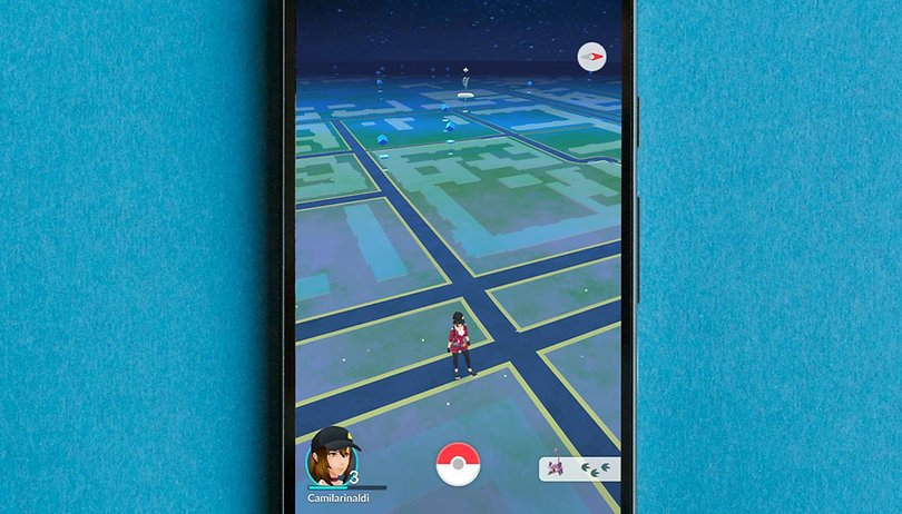 I migliori sfondi Android dedicati ai Pokémon!