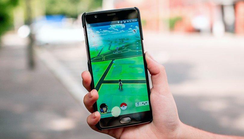 """Pokémon : un jeu """"nouveau et excitant"""" arrivera en 2020"""