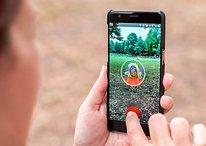 Pokémon Go: un nuovo bug tormenta gli allenatori