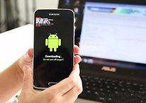 O mito do usuário de smartphone avançado