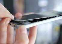 Como solucionar os principais problemas dos Samsung Galaxy S6 e S6 Edge