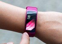 Die beste Laufuhr 2020: Smartwatches mit GPS für Läufer