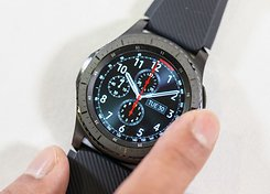 AndroidPIT samsung gear s3 fronitier 4