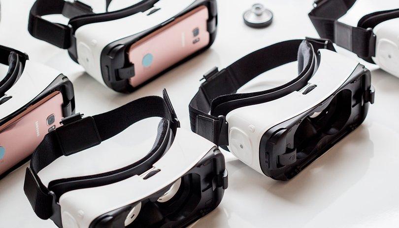 Mon expérience avec la VR : aliénante, embarrassante mais à tester absolument !