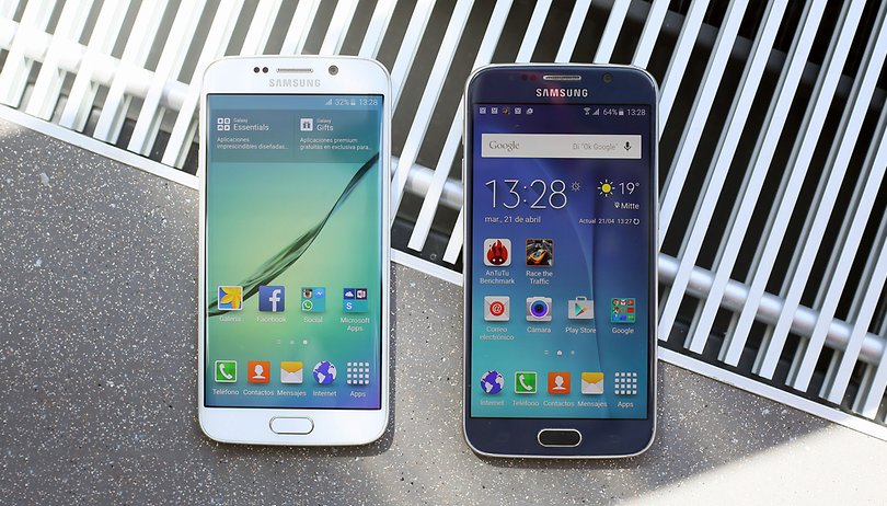 How to switch from Samsung Knox to Secure Folder | AndroidPIT