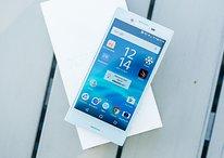 Les meilleurs smartphones Android de moins de 5 pouces