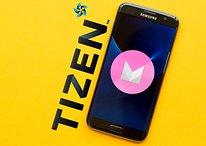Pourquoi Samsung et Huawei devraient (et vont) rester fidèles à Android