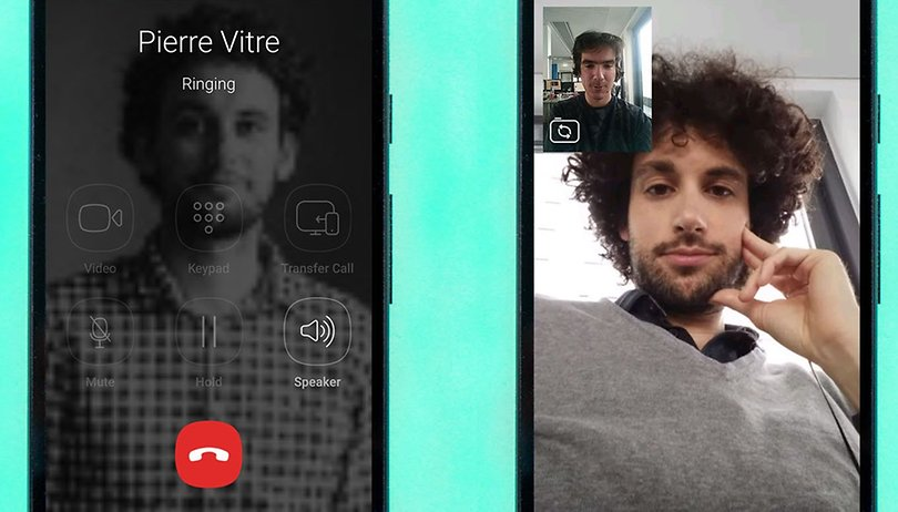 Video chat comparison: Skype vs Messenger vs FaceTime vs