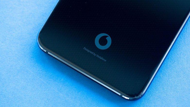 AndroidPIT vodafone smart platinum 7 11