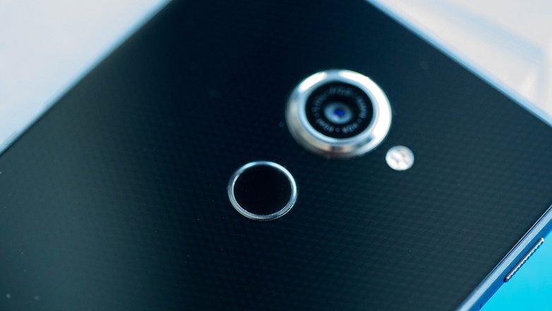 AndroidPIT vodafone smart platinum 7 5