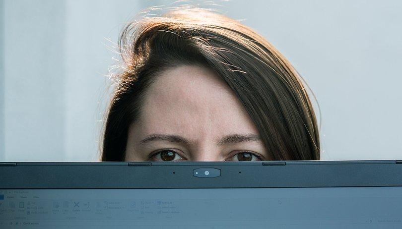 Google lance une extension Chrome pour voir qui vous traque pour les publicités ciblées
