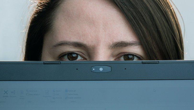 Éviter les fuites n'est pas chose facile : voici comment Apple veut se protéger