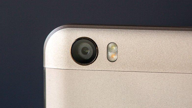 AndroidPIT xiaomi mi max camera