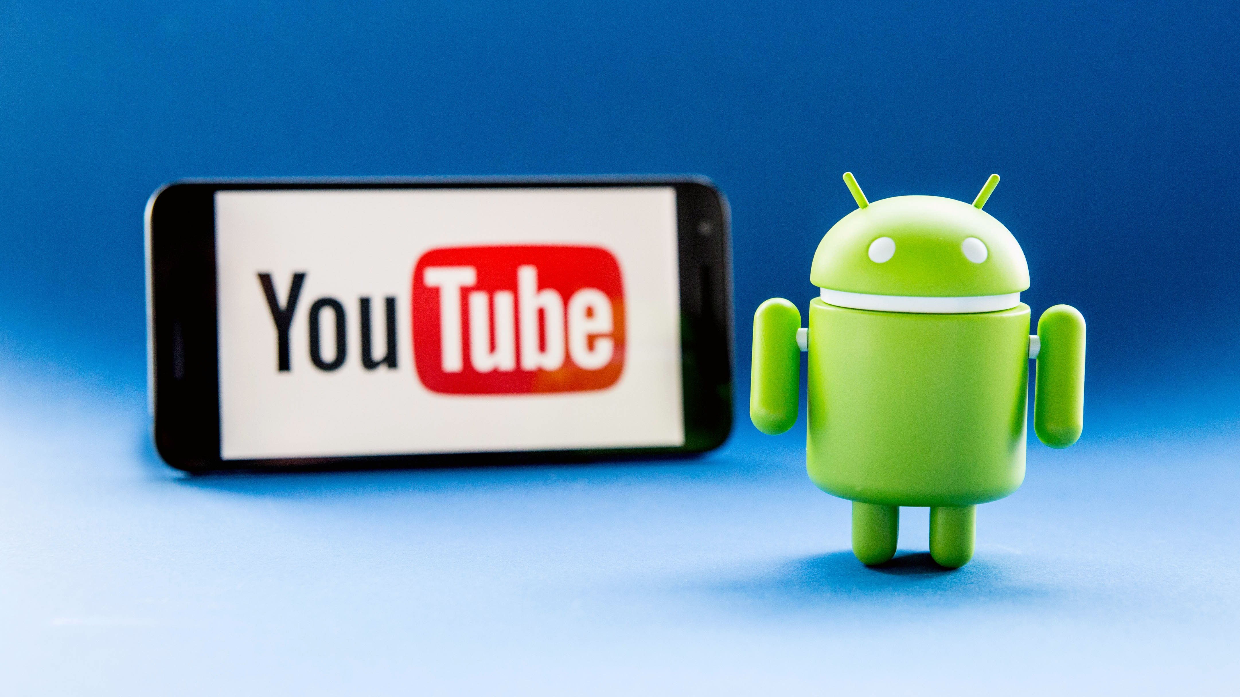 How to play YouTube videos in the background - AndroidPIT