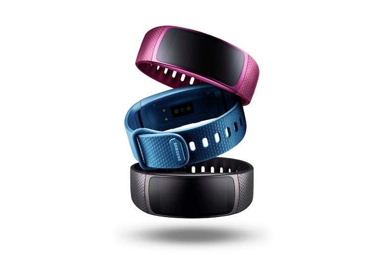 Fit2 black blue pink 2P KV