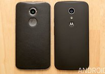 Moto X (2014) vs. Moto G (2014) camera comparison: is the Moto X camera really that bad?