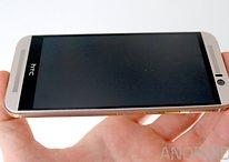 Ecco in che modo uno sfondo nero può danneggiare il vostro display!