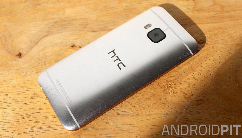 Algunas claves para el resugir de HTC