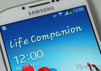 Top 10 des applications indispensables pour le Samsung Galaxy S4