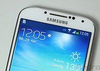 Galaxy S4 Active, arrivo a luglio per l'S4 waterproof