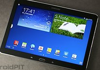 Now is the time to buy a 2014 Galaxy Note 10.1 with big price cuts