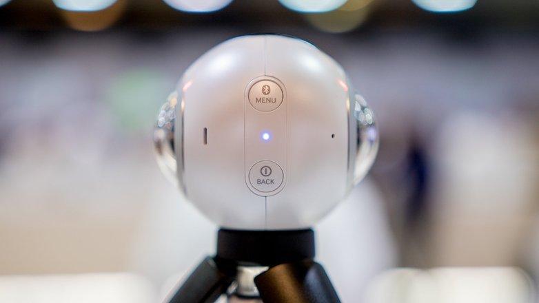 androdipit samsung gear 360 2