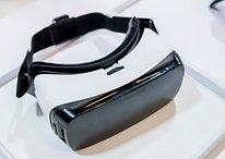 Review do Samsung Gear VR: bem-vindo ao mundo real