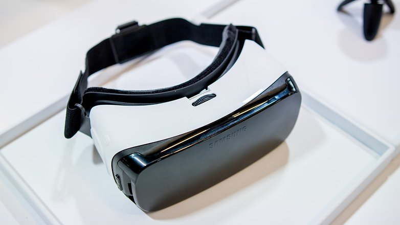 androdipit samsung gear vr