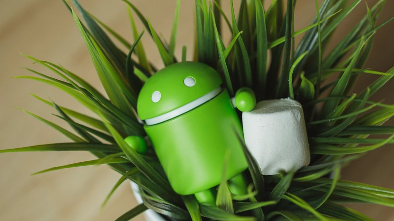 android 6 marshmallow 1