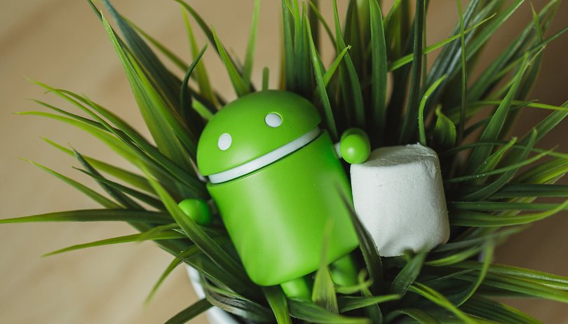 10 things to expect from Android in 2016