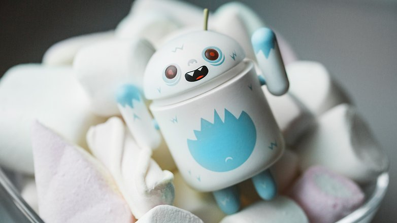 android 6 marshmallow 2