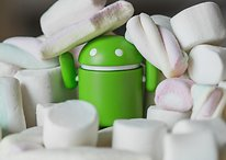 Android 6.0 Marshmallow: significant or superficial?