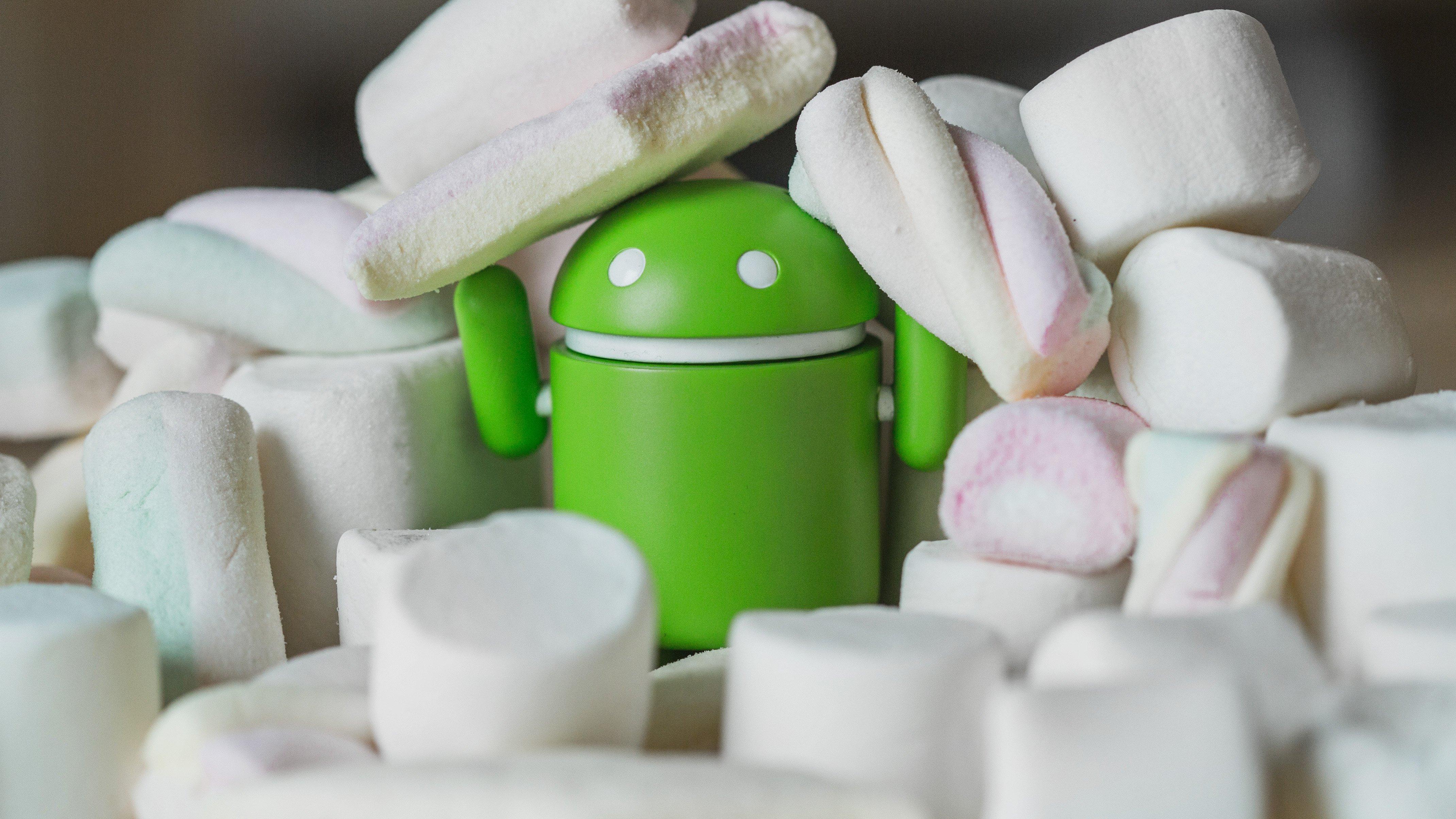 Warum Android die letzte Rettung für Windows Phone ist