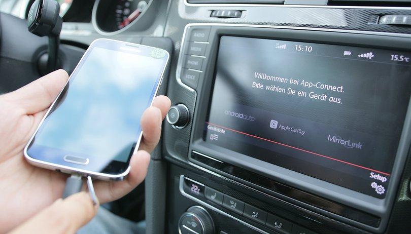 Neue StVO: Smartphones mit Blitzer-Apps offiziell tabu