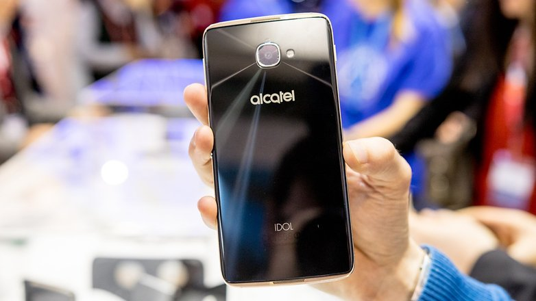 androidpit alcatel idol 4s 2