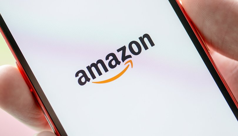 Yes, Amazon will fail in the future, but it's not the end of the world