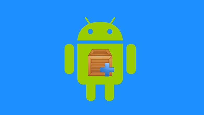 androidpit android apk