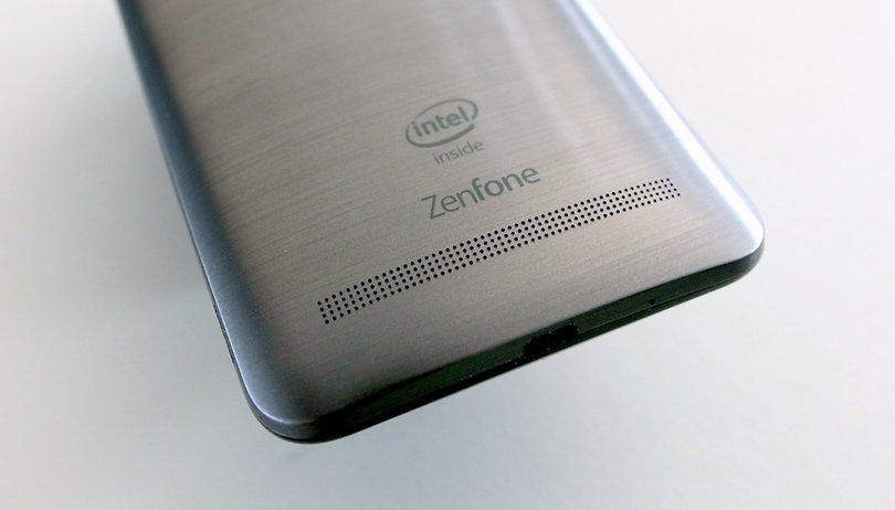 A Intel está se retirando do mercado mobile? E o que isso significa para o Brasil?