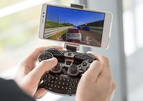 Los mejores mandos Bluetooth para Android