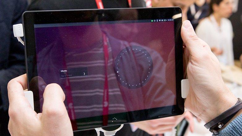 androidpit bq m10 ubuntu edition 6
