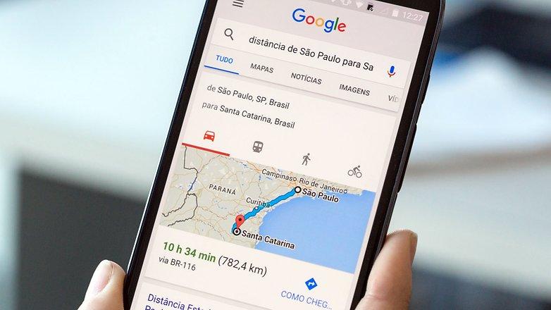 androidpit bra google now 10