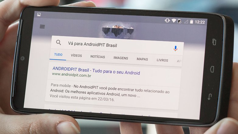 androidpit bra google now 12