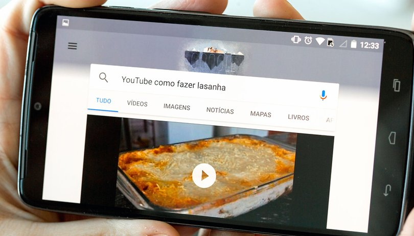 Cinco comandos do Google Now que facilitam – muito – a nossa vida