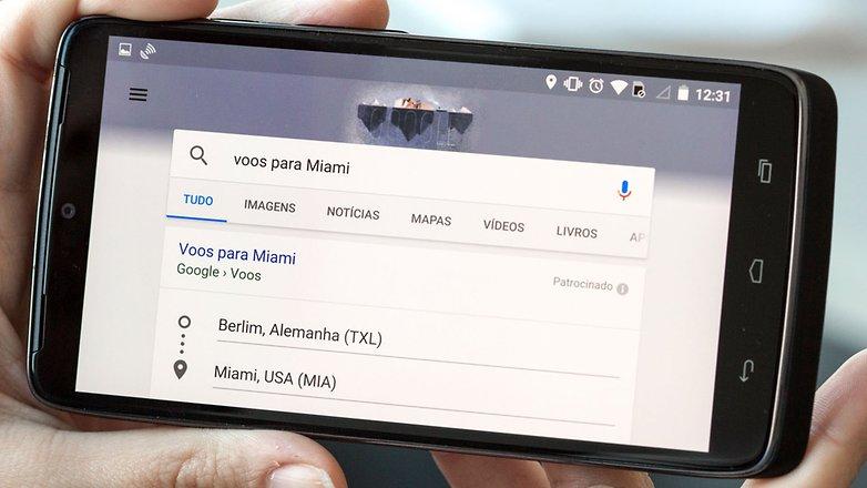androidpit bra google now 4