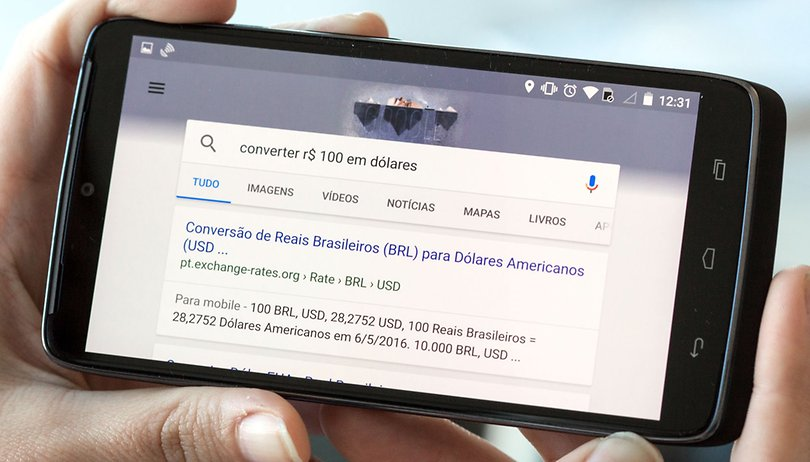 Tire o maior proveito do Google Now com estes comandos de voz
