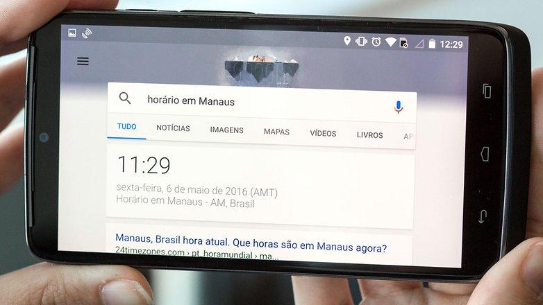 androidpit bra google now 8