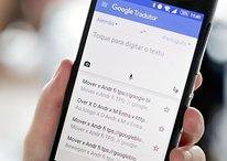 Três recursos que já estão disponíveis no Google Tradutor e podem otimizar o seu dia