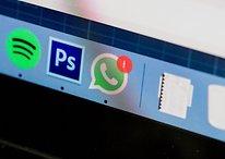 WhatsApp Web: como solucionar os problemas mais comuns