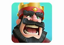 Clash Royale tips and tricks: strategies and tactics to help you win