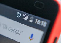 Como configurar e compartilhar a internet do seu Android